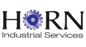 Horn Industrial Co LTD