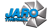 Jaro Components Inc.