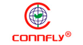Ningbo connfly electronic CO LTD
