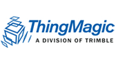 ThingMagic A Division of Trimble