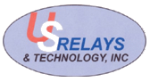 US Relays and Technology, Inc.