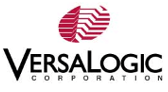 VersaLogic Corporation